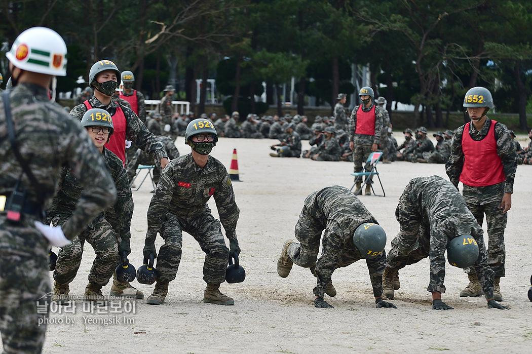 해병대 신병 1261기 1교육대 6주차 전투체력 사진 임영식5_9290.jpg
