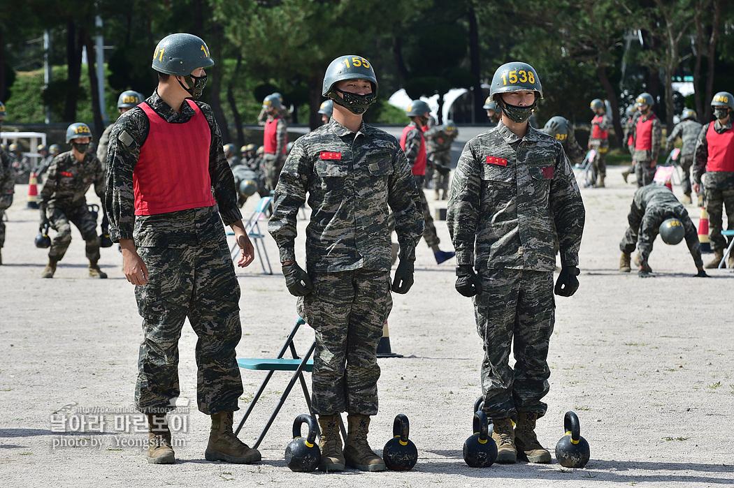 해병대 신병 1261기 1교육대 6주차 전투체력 사진 임영식5_9193.jpg