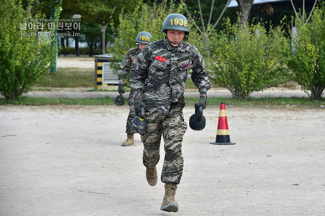 해병대 신병 1261기 1교육대 6주차 전투체력 사진 임영식9_9397.jpg