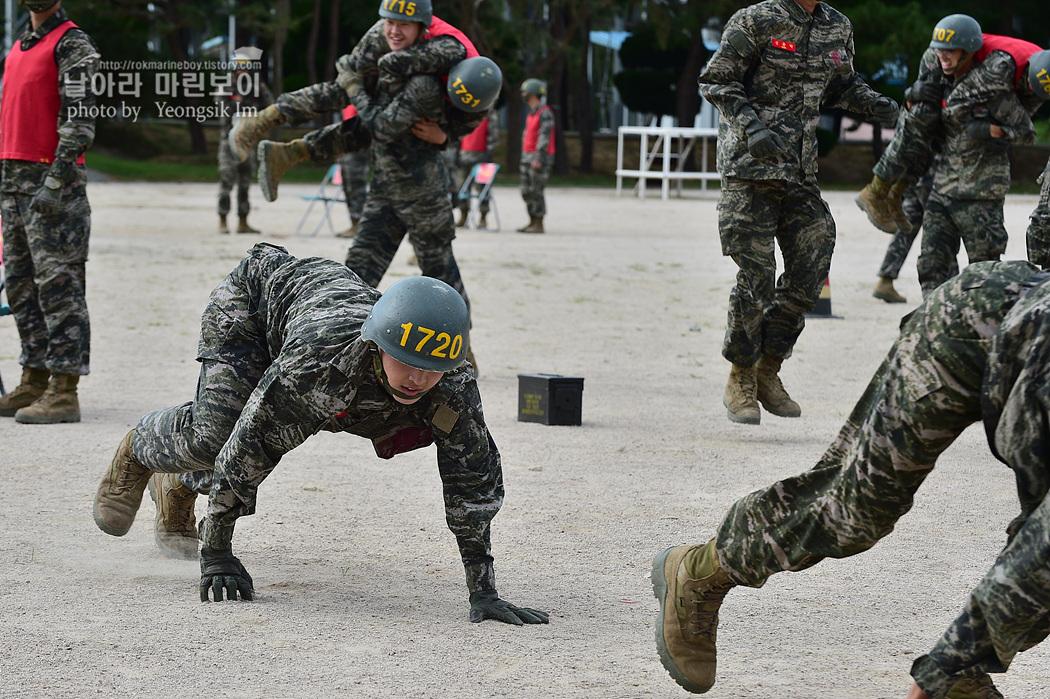 해병대 신병 1261기 1교육대 6주차 전투체력 사진 임영식7_9346.jpg