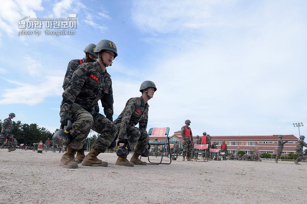 해병대 신병 1261기 1교육대 6주차 전투체력 사진 임영식9_5325.jpg