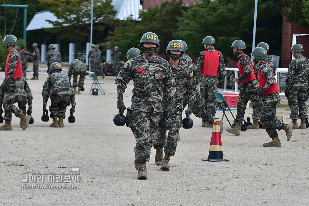 해병대 신병 1261기 1교육대 6주차 전투체력 사진 임영식6_9374.jpg