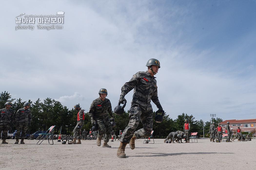 해병대 신병 1261기 1교육대 6주차 전투체력 사진 임영식1_5262.jpg