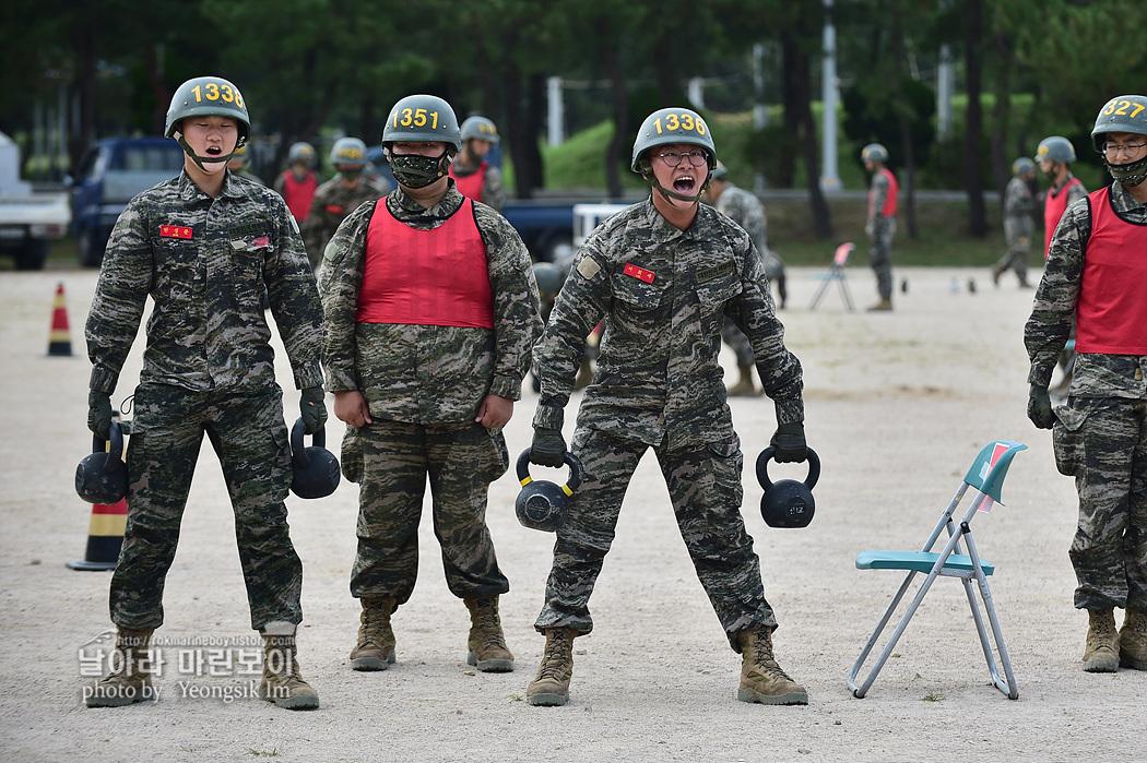 해병대 신병 1261기 1교육대 6주차 전투체력 사진 임영식3_9281.jpg