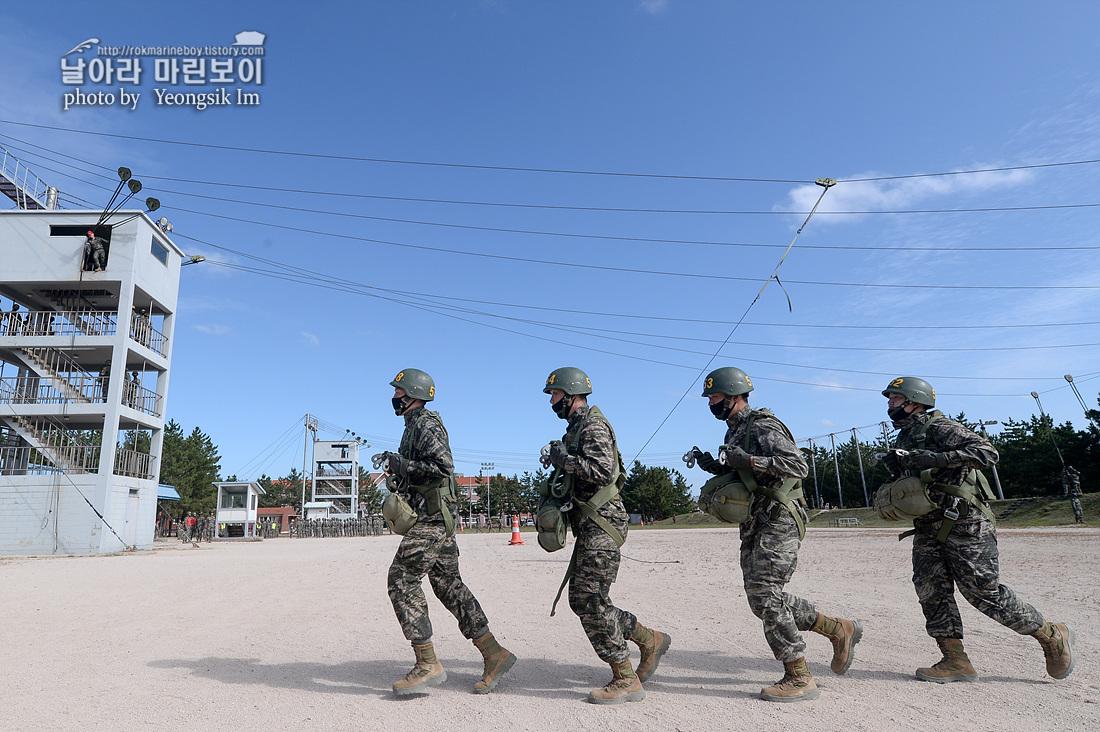해병대 신병 1262기 5교육대 3주차 공중돌격훈련 0_6350.jpg