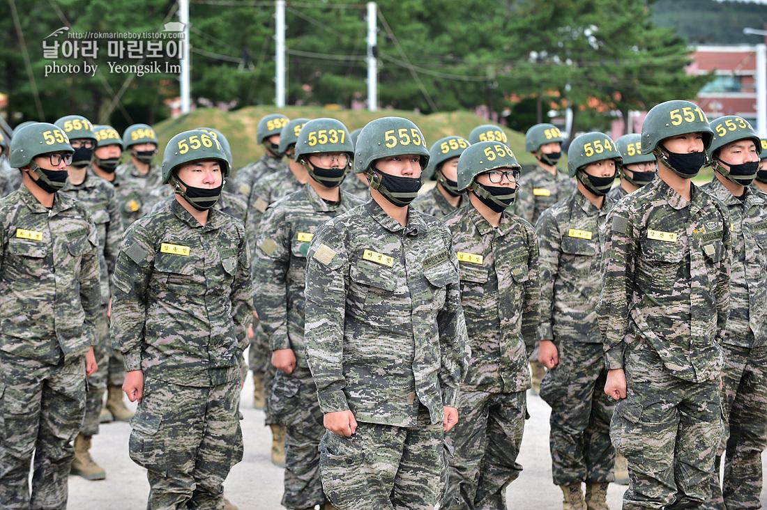 해병대 신병 1262기 5교육대 3주차 공중돌격훈련 5_2735.jpg