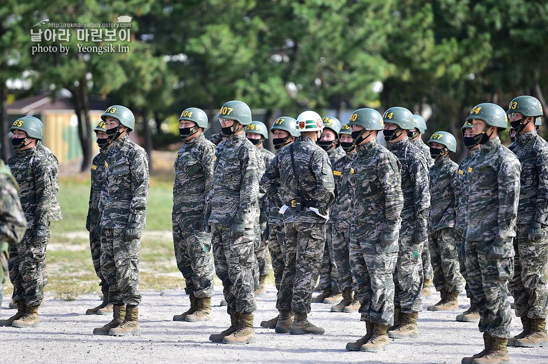 해병대 신병 1262기 5교육대 3주차 공중돌격훈련 0_2487.jpg