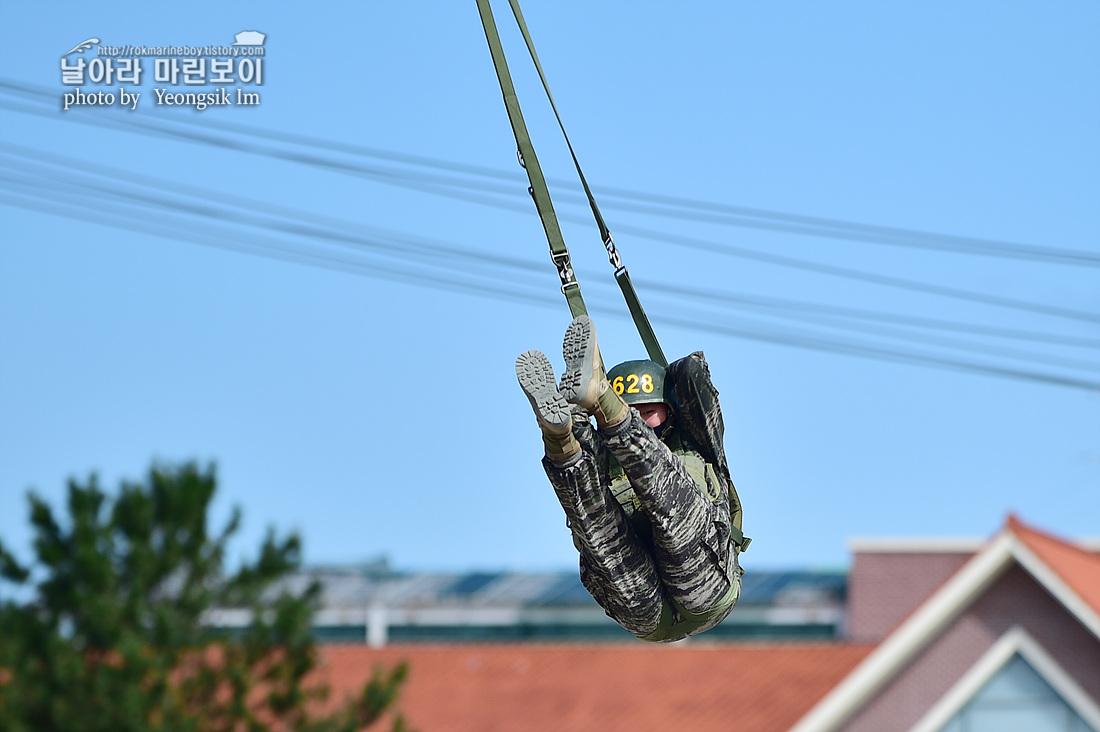 해병대 신병 1262기 5교육대 3주차 공중돌격훈련 6_2480.jpg