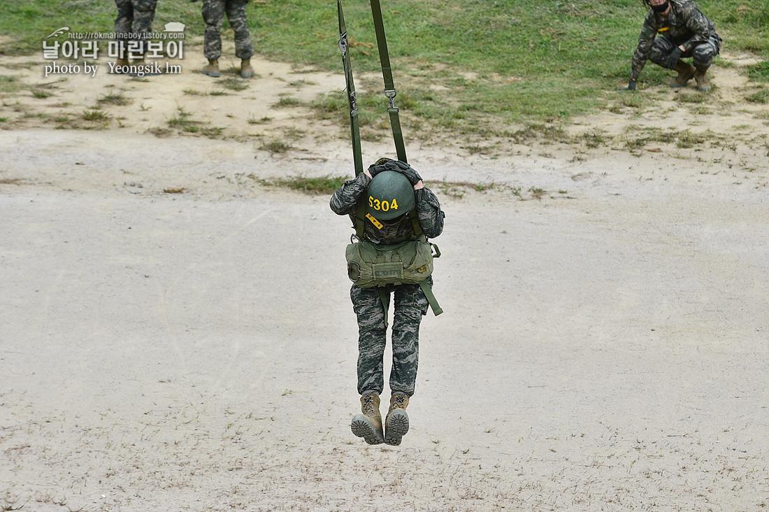 해병대 신병 1262기 5교육대 3주차 공중돌격훈련 3_2618.jpg