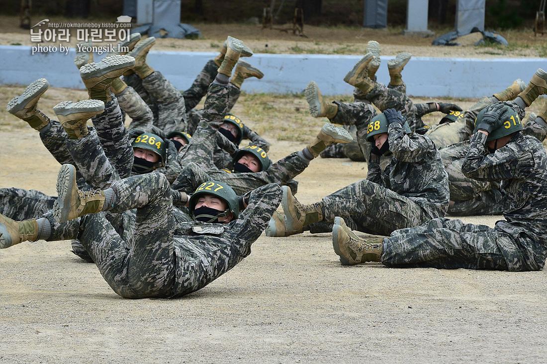 해병대 신병 1262기 5교육대 3주차 공중돌격훈련 0_2585.jpg