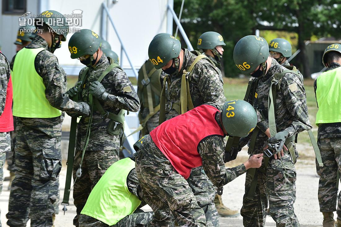 해병대 신병 1262기 5교육대 3주차 공중돌격훈련 0_2319.jpg