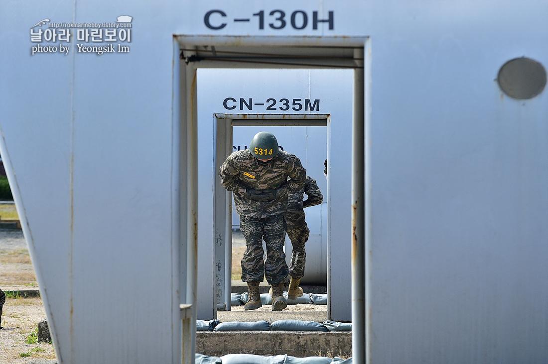 해병대 신병 1262기 5교육대 3주차 공중돌격훈련 3_2465.jpg