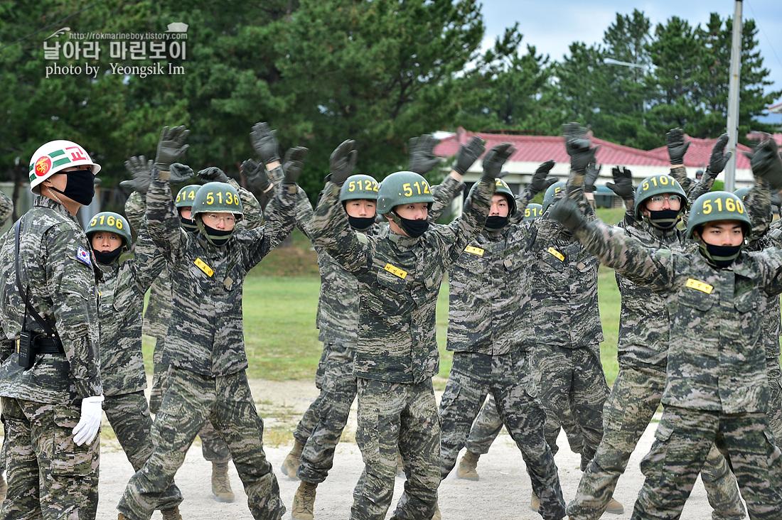 해병대 신병 1262기 5교육대 3주차 공중돌격훈련 1_6404.jpg