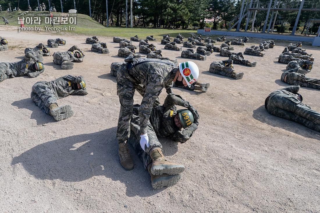 해병대 신병 1262기 5교육대 3주차 공중돌격훈련 9_6318.jpg