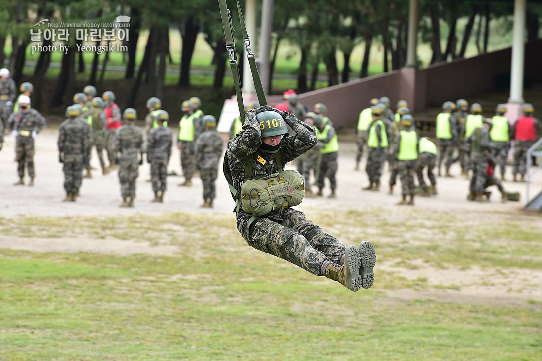 해병대 신병 1262기 5교육대 3주차 공중돌격훈련 1_2681.jpg