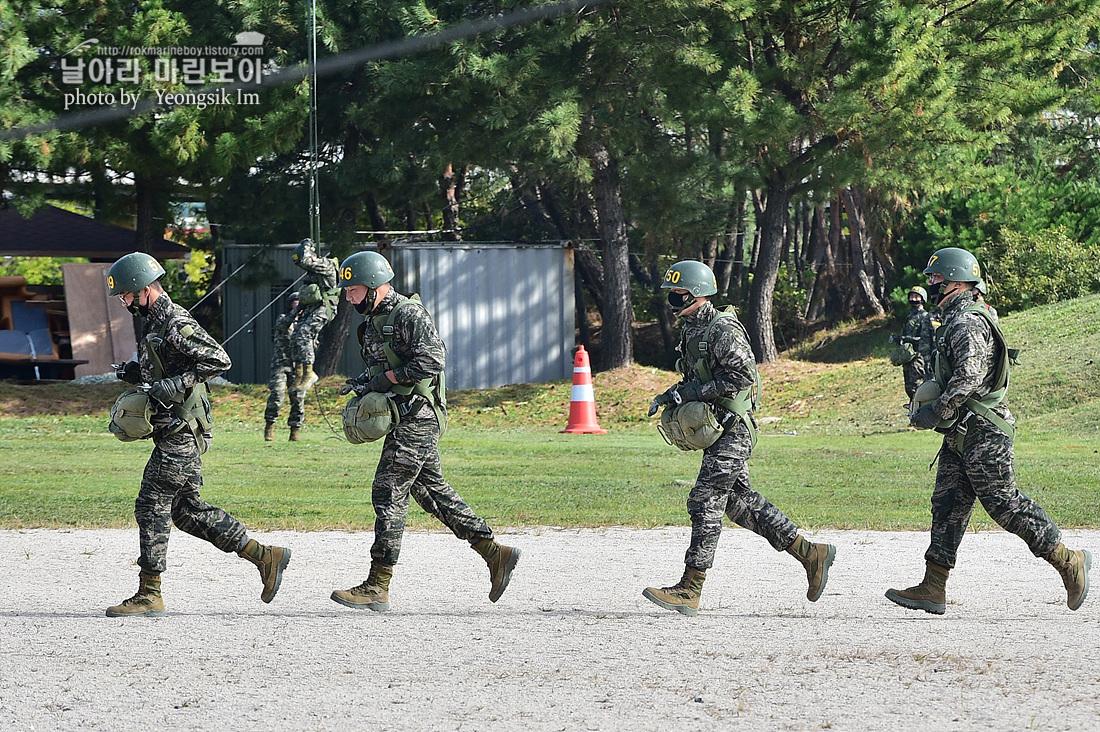 해병대 신병 1262기 5교육대 3주차 공중돌격훈련 7_2408.jpg