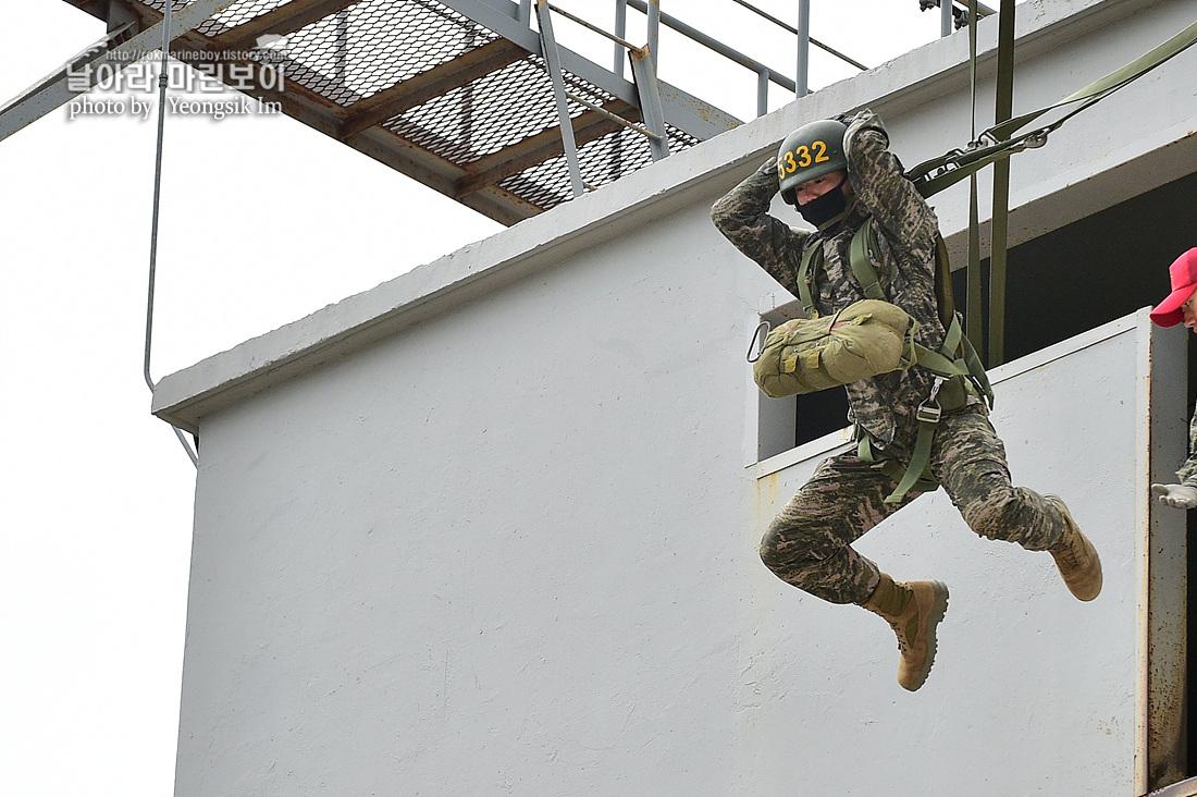 해병대 신병 1262기 5교육대 3주차 공중돌격훈련 3_2638.jpg