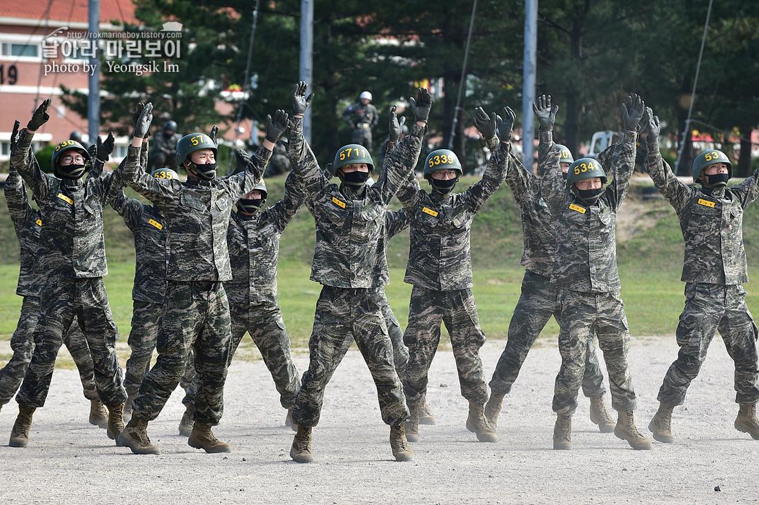 해병대 신병 1262기 5교육대 3주차 공중돌격훈련 0_2461.jpg