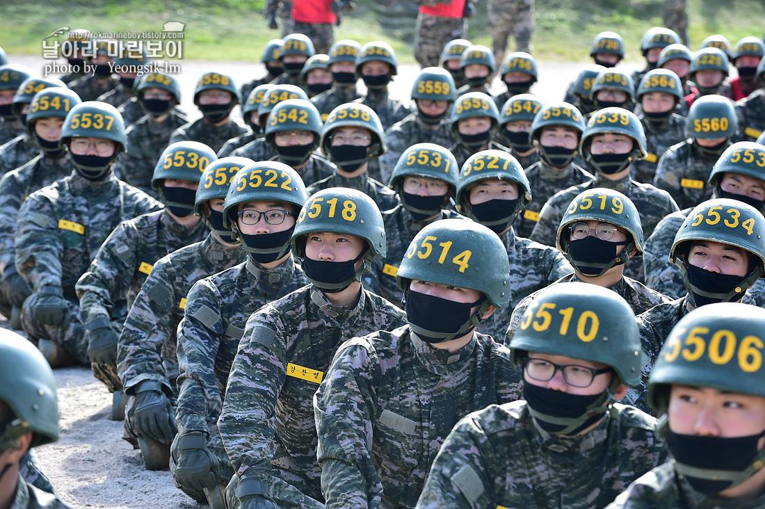 해병대 신병 1262기 5교육대 3주차 공중돌격훈련 0_2310.jpg