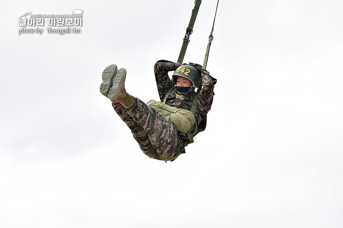 해병대 신병 1262기 5교육대 3주차 공중돌격훈련 8_2521.jpg