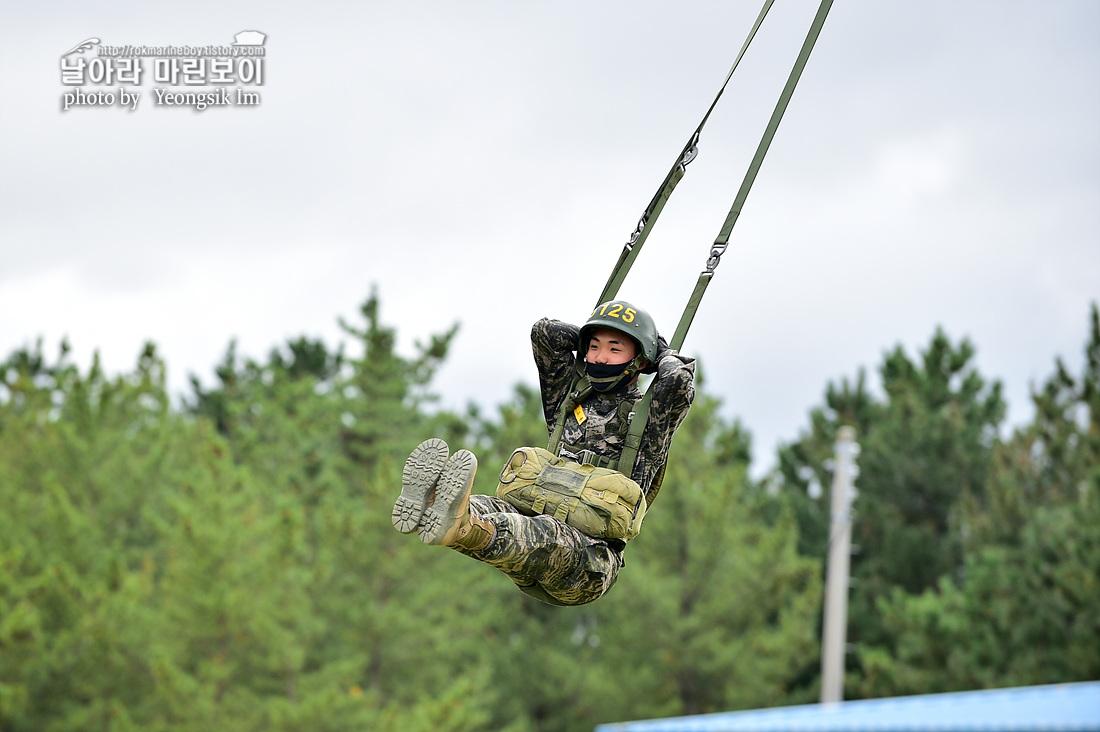 해병대 신병 1262기 5교육대 3주차 공중돌격훈련 1_2689.jpg