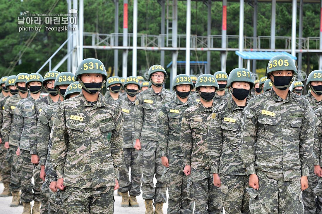 해병대 신병 1262기 5교육대 3주차 공중돌격훈련 3_2738.jpg