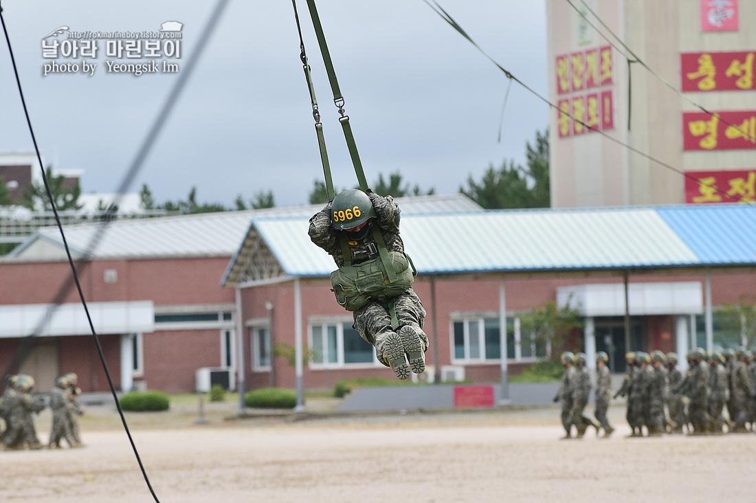 해병대 신병 1262기 5교육대 3주차 공중돌격훈련 9_2722.jpg