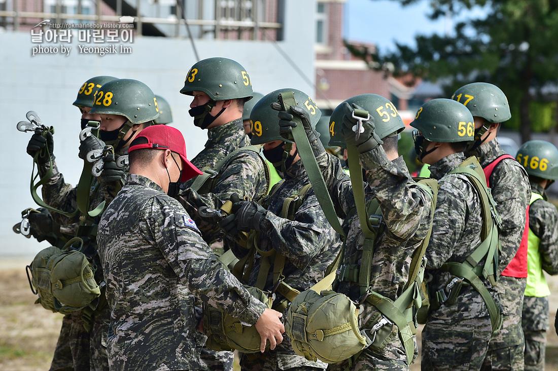해병대 신병 1262기 5교육대 3주차 공중돌격훈련 0_2320_1.jpg