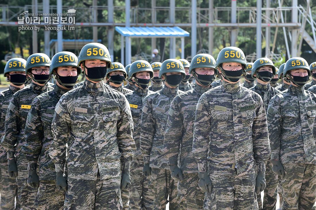 해병대 신병 1262기 5교육대 3주차 공중돌격훈련 5_2429.jpg