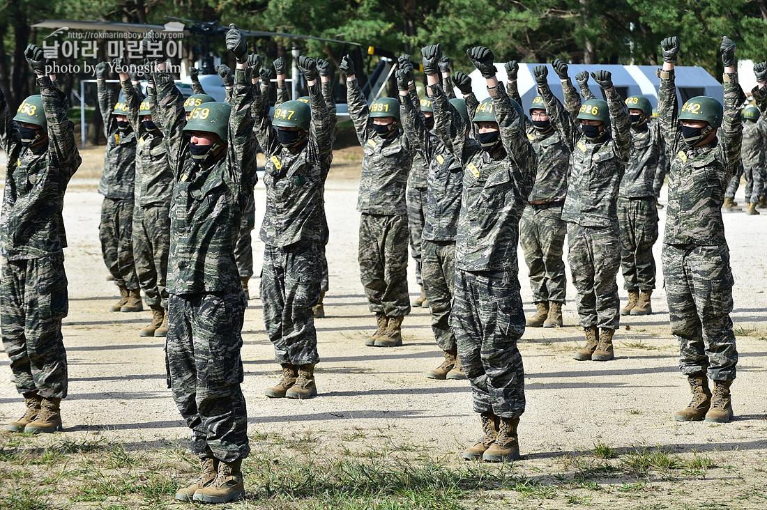 해병대 신병 1262기 5교육대 3주차 공중돌격훈련 9_2413.jpg