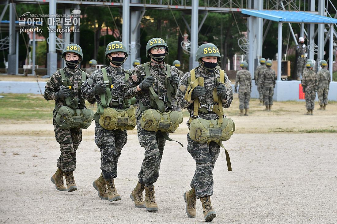 해병대 신병 1262기 5교육대 3주차 공중돌격훈련 0_2612.jpg