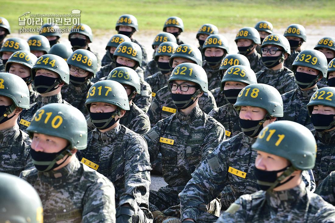 해병대 신병 1262기 5교육대 3주차 공중돌격훈련 0_2313.jpg