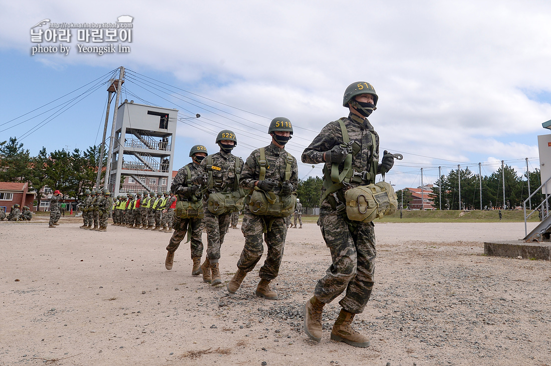 해병대 신병 1262기 5교육대 3주차 공중돌격훈련 1_6407.jpg