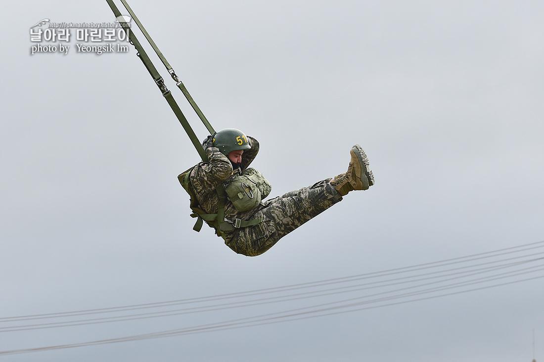 해병대 신병 1262기 5교육대 3주차 공중돌격훈련 1_2706.jpg