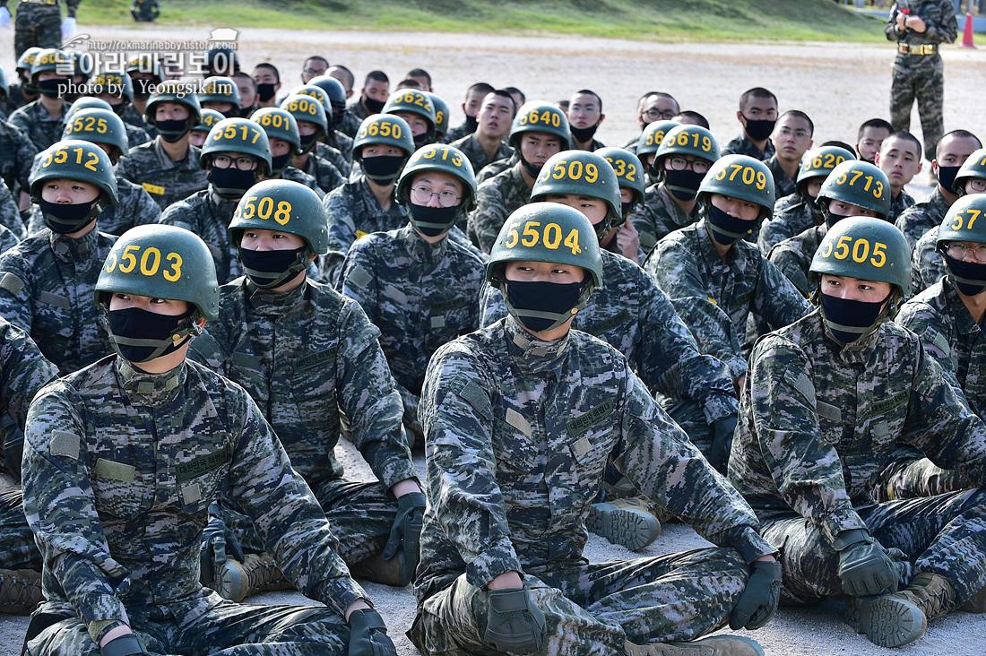 해병대 신병 1262기 5교육대 3주차 공중돌격훈련 0_2311.jpg