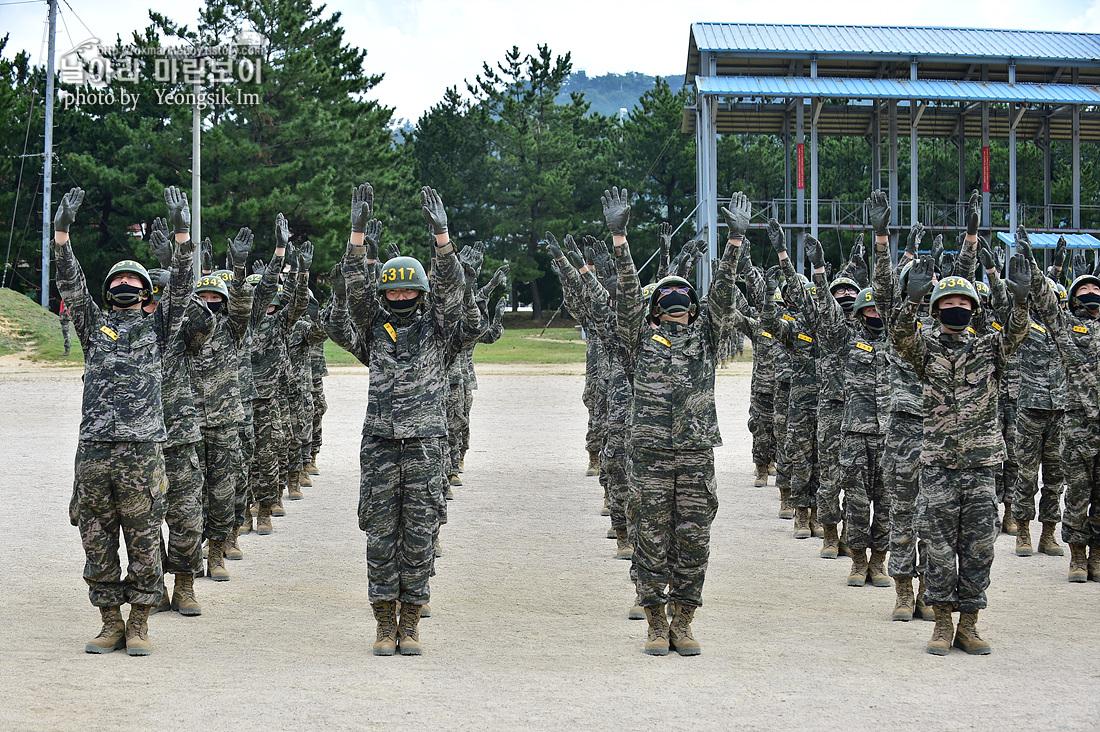 해병대 신병 1262기 5교육대 3주차 공중돌격훈련 3_2531.jpg