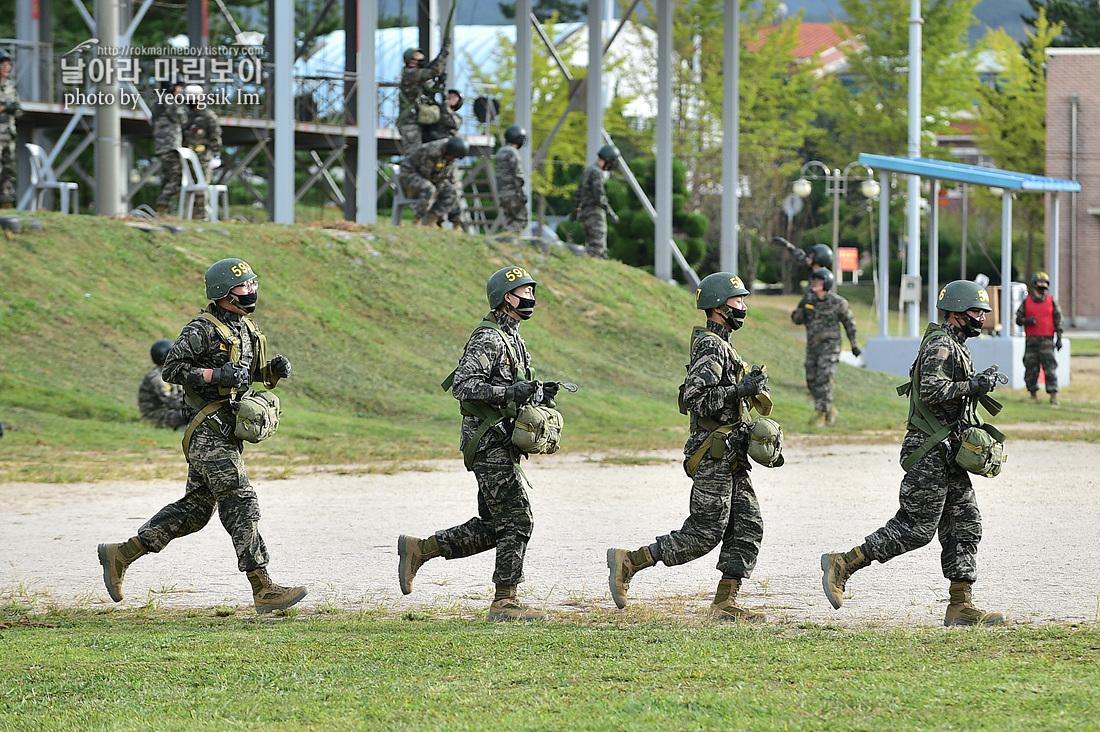 해병대 신병 1262기 5교육대 3주차 공중돌격훈련 9_2727.jpg