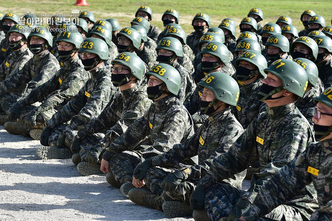해병대 신병 1262기 5교육대 3주차 공중돌격훈련 0_2309.jpg