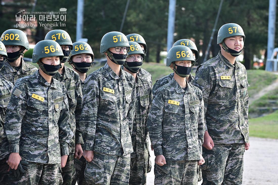 해병대 신병 1262기 5교육대 3주차 공중돌격훈련 6_6348.jpg