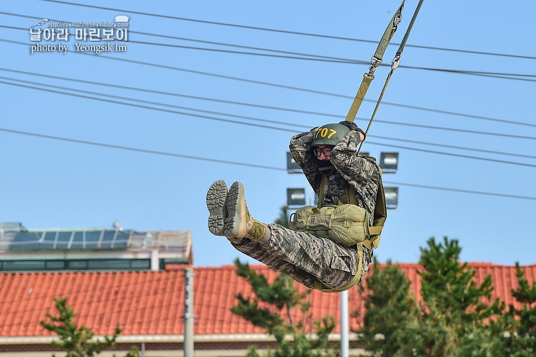 해병대 신병 1262기 5교육대 3주차 공중돌격훈련 7_2445.jpg
