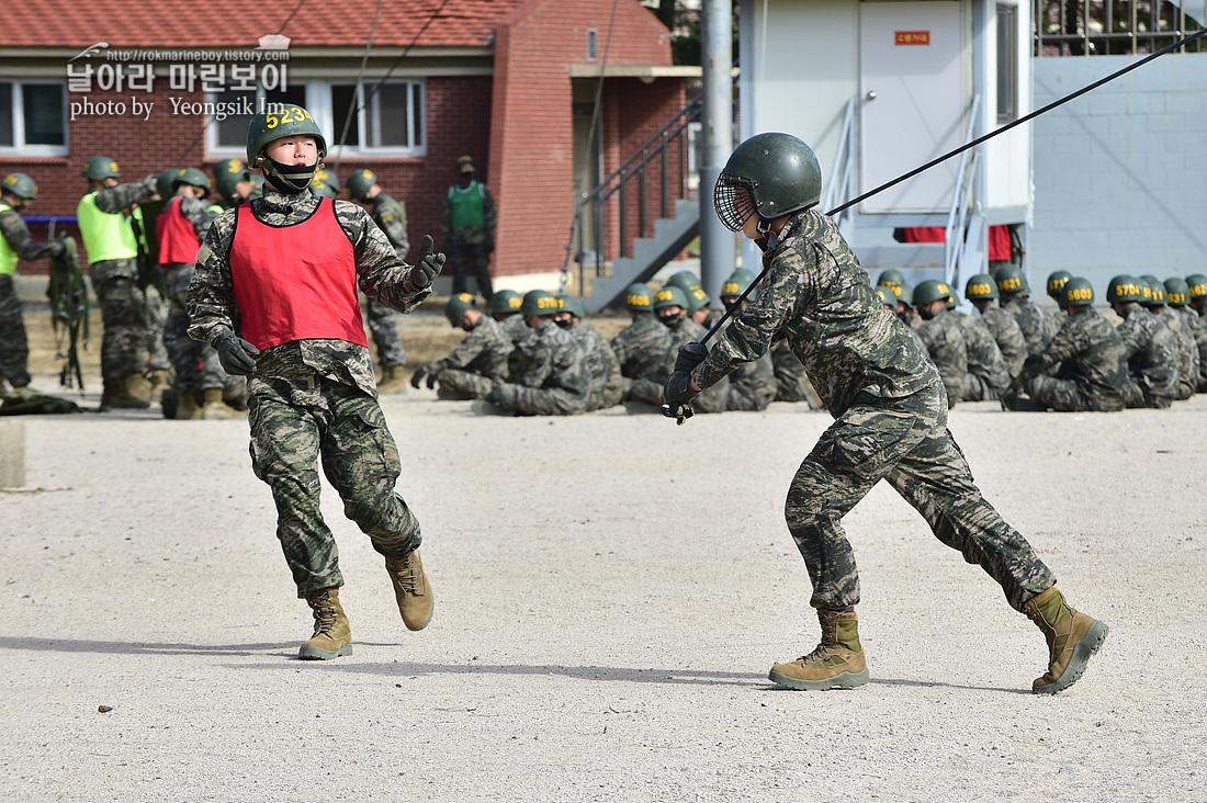 해병대 신병 1262기 5교육대 3주차 공중돌격훈련 0_2410.jpg