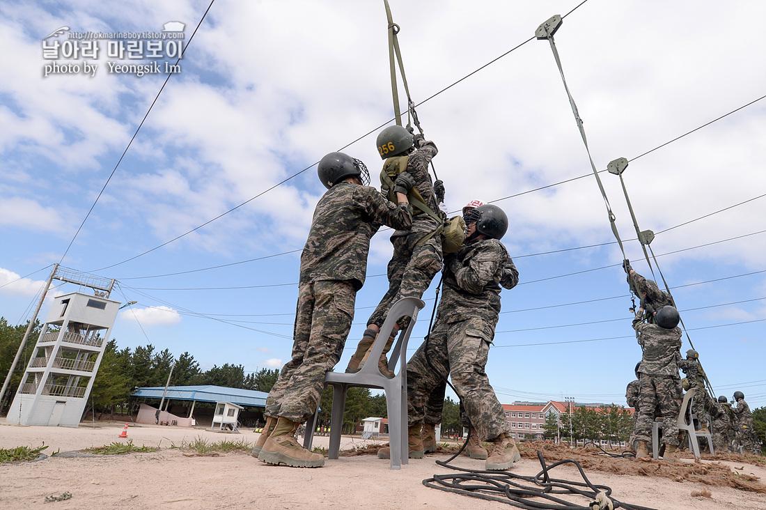 해병대 신병 1262기 5교육대 3주차 공중돌격훈련 0_6377.jpg