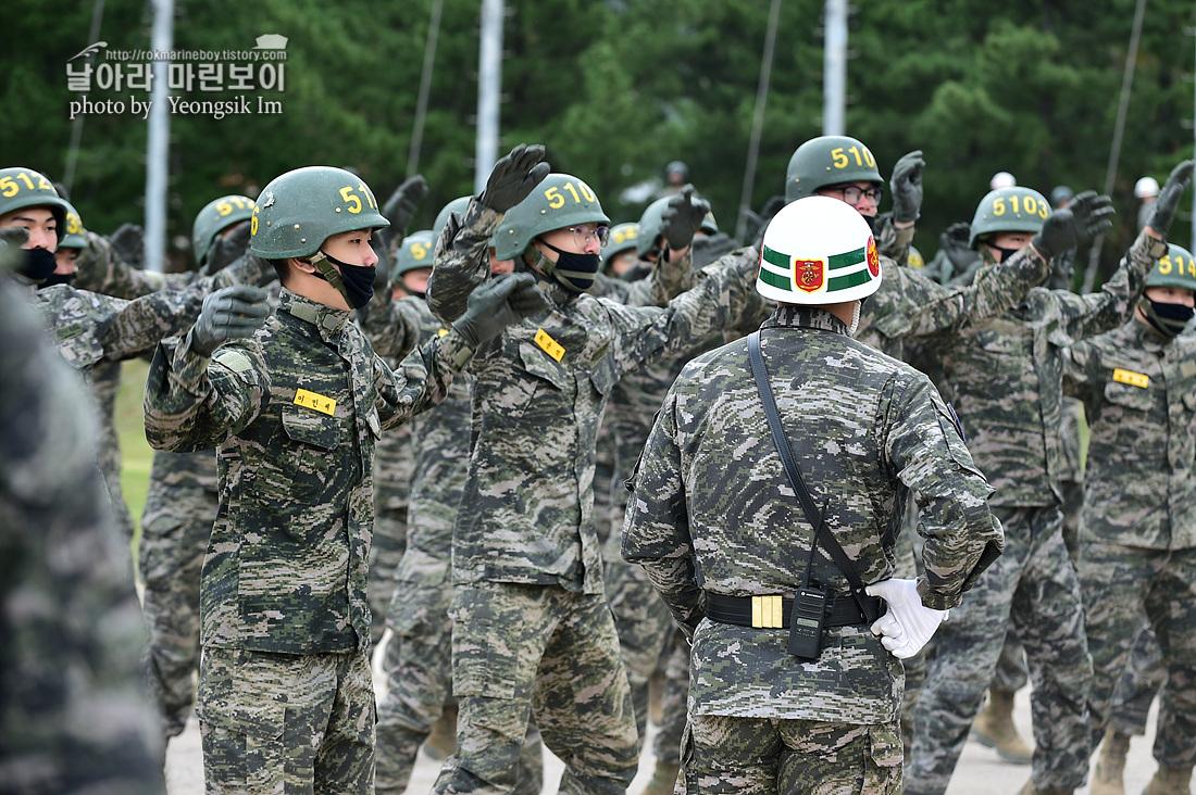 해병대 신병 1262기 5교육대 3주차 공중돌격훈련 1_2663.jpg