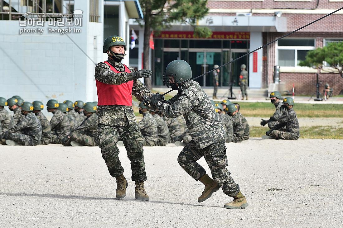 해병대 신병 1262기 5교육대 3주차 공중돌격훈련 0_2475.jpg