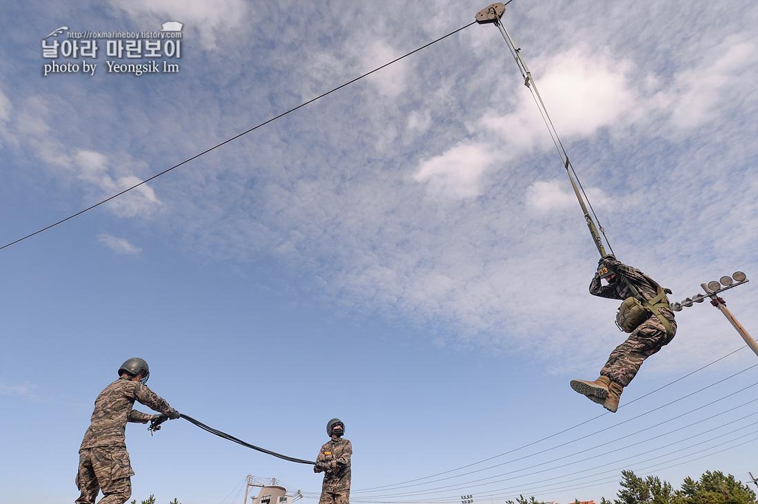 해병대 신병 1262기 5교육대 3주차 공중돌격훈련 7_6287.jpg
