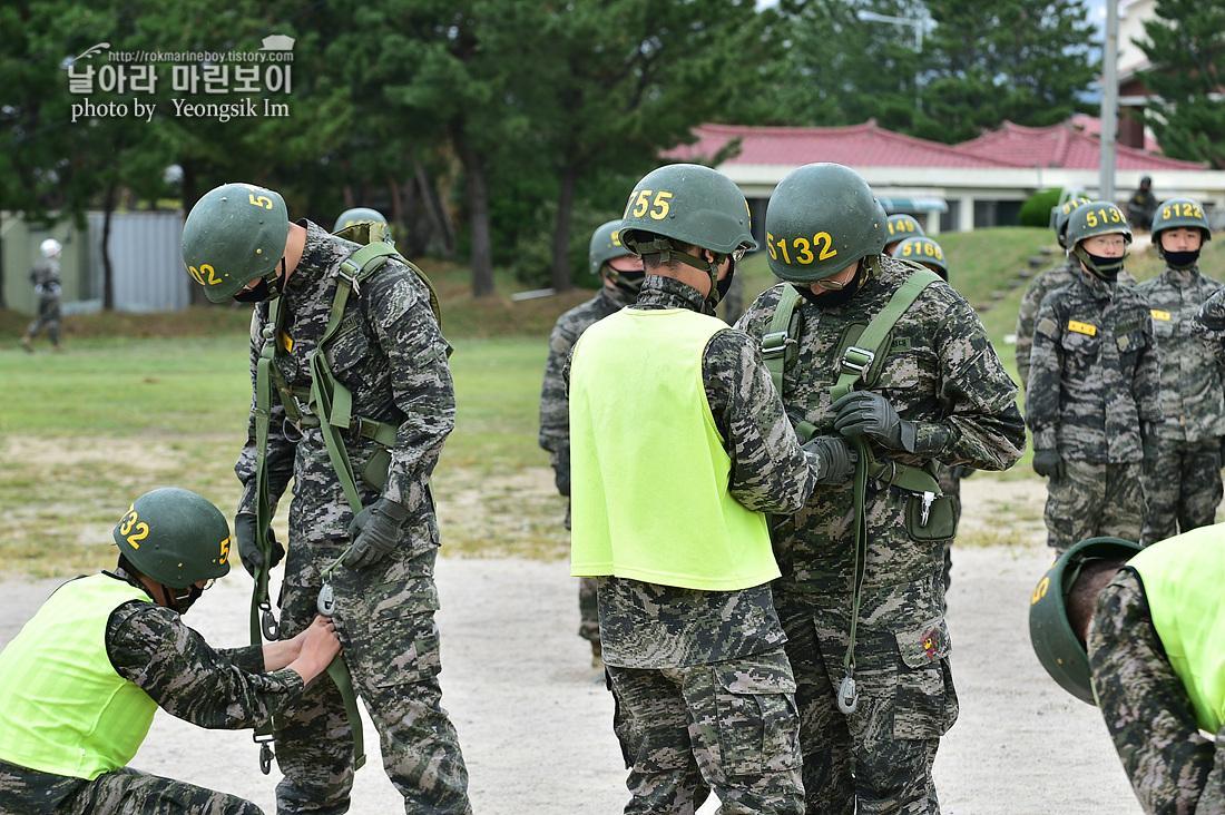 해병대 신병 1262기 5교육대 3주차 공중돌격훈련 0_2660.jpg