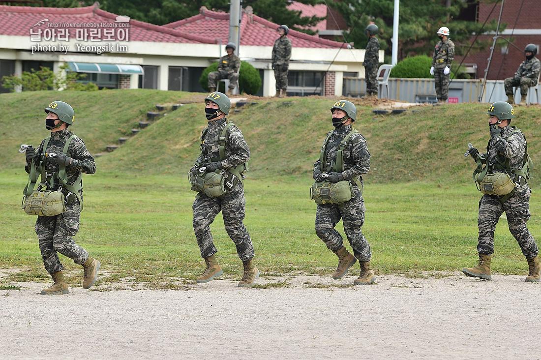 해병대 신병 1262기 5교육대 3주차 공중돌격훈련 0_2499.jpg