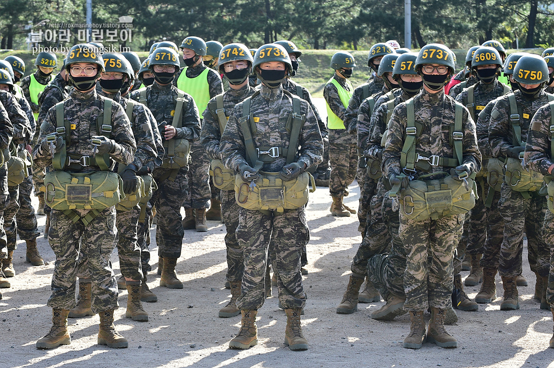 해병대 신병 1262기 5교육대 3주차 공중돌격훈련 7_2334.jpg