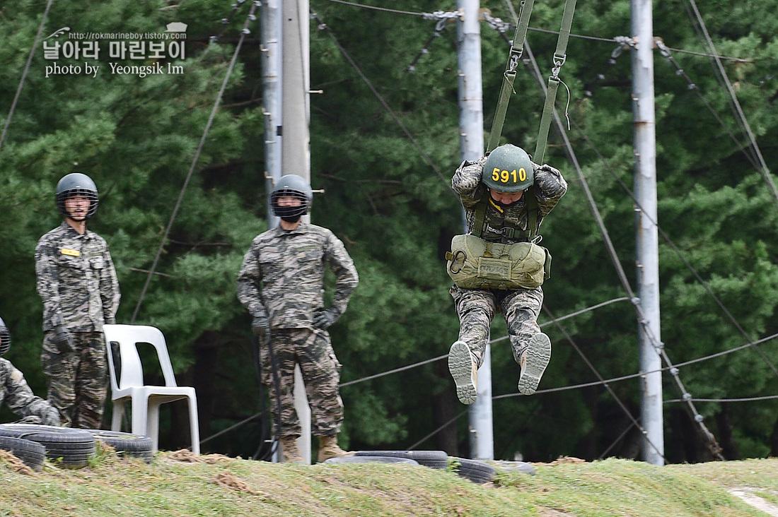 해병대 신병 1262기 5교육대 3주차 공중돌격훈련 9_2720.jpg