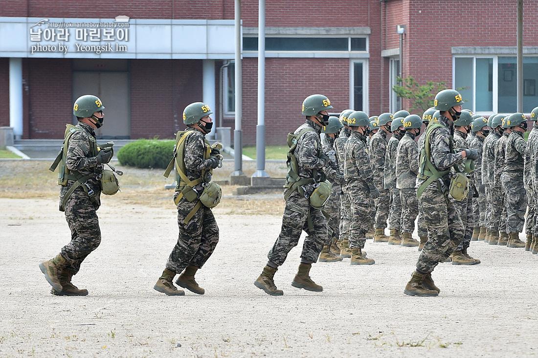 해병대 신병 1262기 5교육대 3주차 공중돌격훈련 8_2524.jpg